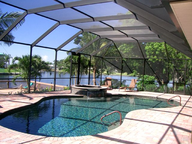 Excelsior for Outdoor kitchens orlando